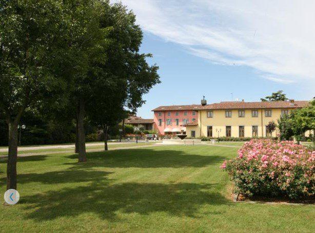 antico_borgo_la_muratella-2