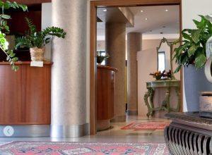 hotel-la-cascata-4