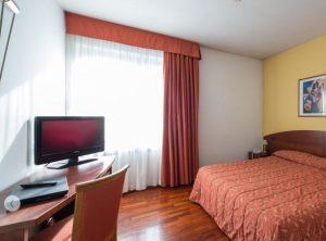 hotel-la-cascata-5