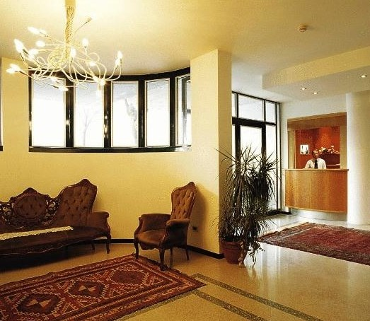 hotel-la-cascata-7