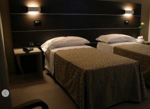 hotel-la-conchiglia-6