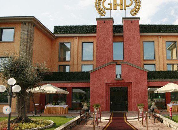 grand-hotel-del-parco-bergamo-1