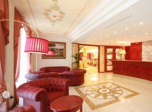grand-hotel-del-parco-bergamo-3