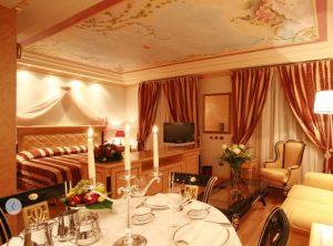 grand-hotel-del-parco-bergamo-4