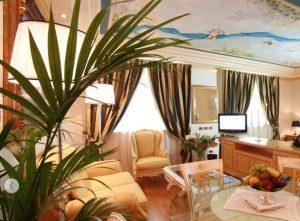 grand-hotel-del-parco-bergamo-5
