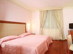 grand-hotel-del-parco-bergamo-6