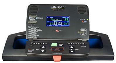 Lifespan-TR1200i-3