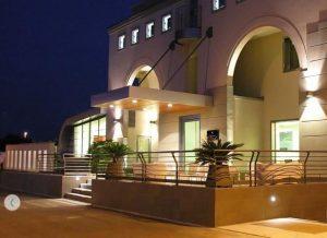 hotel-la-conchiglia-2