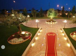 grand-hotel-del-parco-bergamo-2
